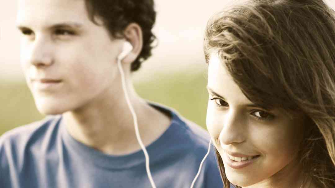10 Quick Tips For Teenagers Facing Change